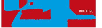 Regionale Krankenhausinfrastruktur erhalten Logo